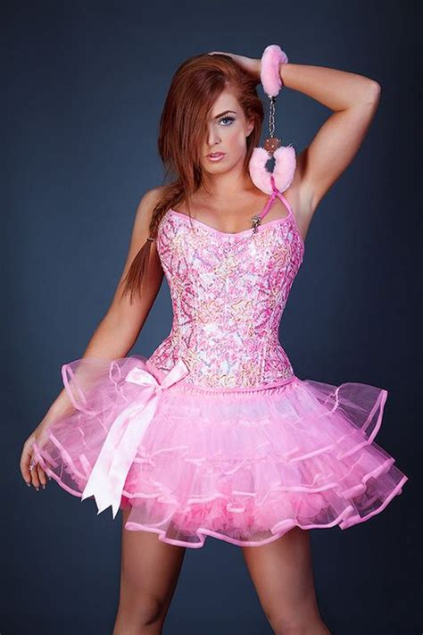 sissies who wear curlers and dress up 634 best images about pink pink on pinterest neon
