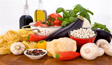 food ingredients italian food ingredients cooking wise from all world