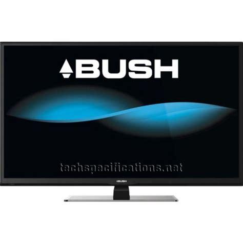 wait was that a full bush in fifty shades of grey bush 50 inch full hd led tv tech specs