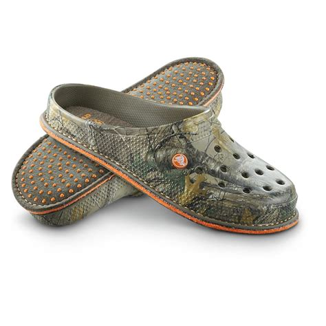 Crocs Lodge Rtx Slippers 608582 Casual Shoes At Sportsman S Guide