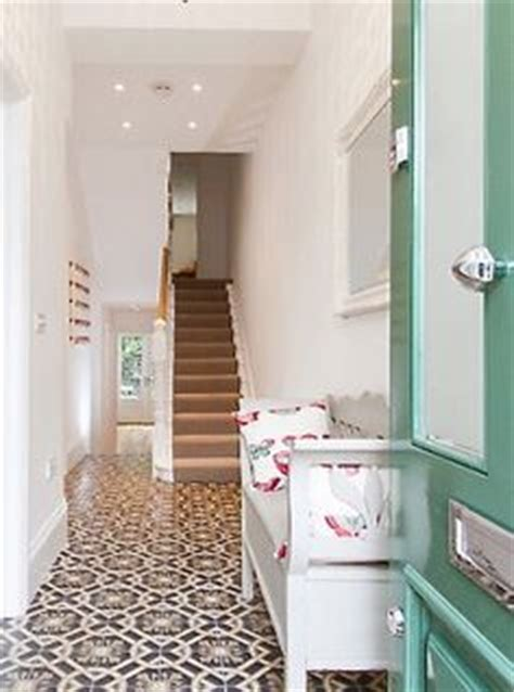 patterned hall tiles 1000 images about tiles hallway flooring on pinterest