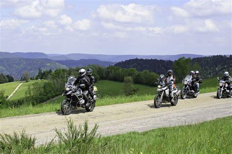 Motorrad Sicherheitstraining Freiburg by 22 Schwarzwald Biker Weekend Baden Feiert
