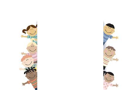 Elementary School Wallpaper Wallpapersafari by Elementary School Wallpaper Wallpapersafari