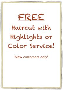 haircut coupons mission viejo salon specials discounts in ladera ranch mission viejo