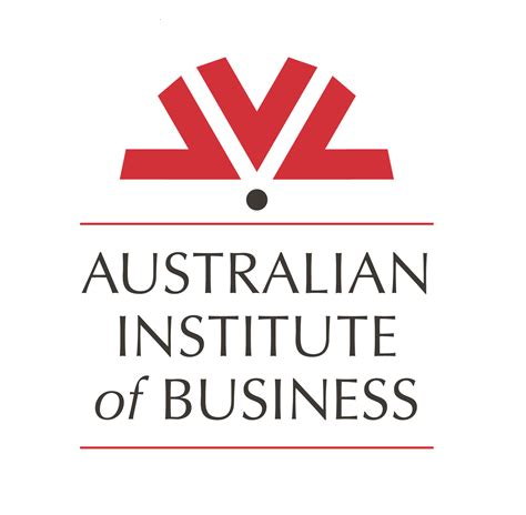Aib Mba Review by Australian Institute Of Business Aib Reviews