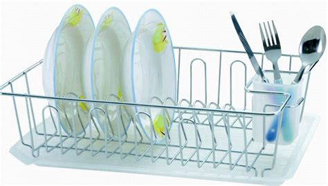 Stainless Kitchen Islands Kitchen Sink Dish Rack Kitchen Ideas
