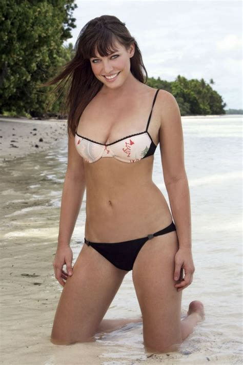 Sabrina Hellen Win 137 best survivor images on