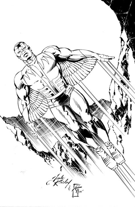avengers coloring pages falcon 17 best images about lineart falcon on pinterest posts