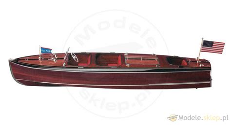 barrel back boat kits dumas chris craft triple cockpit barrel back 1241 boat