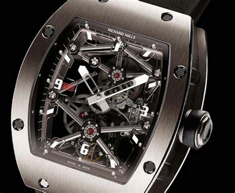 Jam Tangan Dan Harganya info sepuluh koleksi jam tangan yang harganya lebih mahal