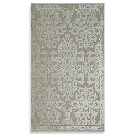 mohawk accent rugs mohawk 174 infinity 2 foot 1 inch x 3 foot 9 inch accent rug