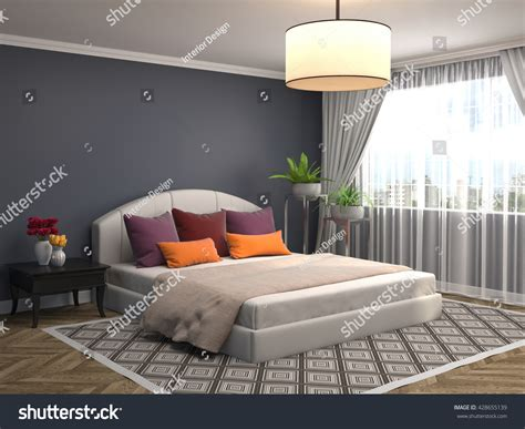 slugs in bedroom online image photo editor shutterstock editor