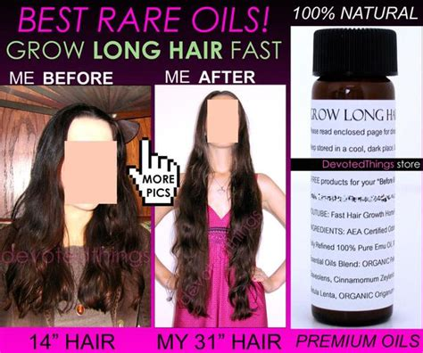 best haor product for a 1 year old super fast hair growth system natural hair growth