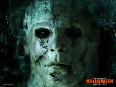 movie themes mix michael myers theme song youtube