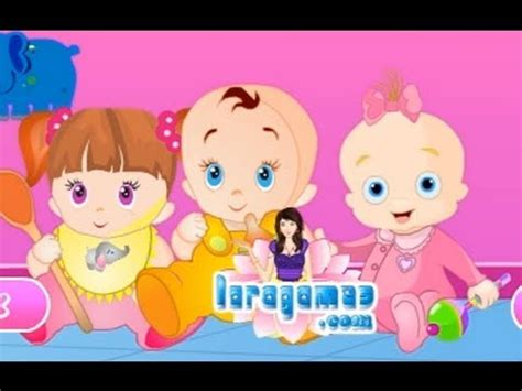 cartoon film for baby the baby care cartoon movie game for baby and kids