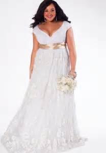 plus size non traditional wedding dresses non traditional plus size wedding dresses pluslook eu
