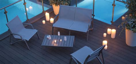 wholesale patio furniture los angeles 100 restaurant furniture wholesale los angeles