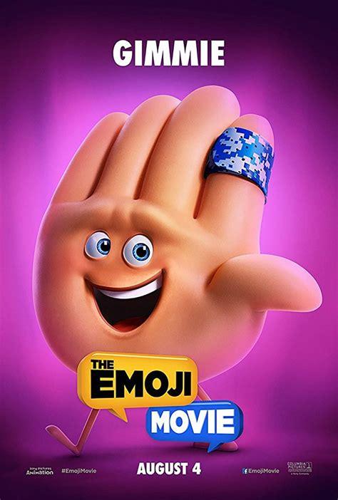 tara strong emoji movie watch the emoji movie 2017 full movie online or download fast