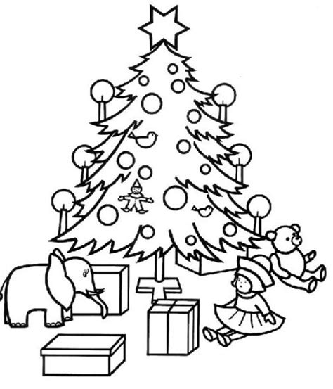 coloring 187 blog archive 187 free printable christmas coloring pages