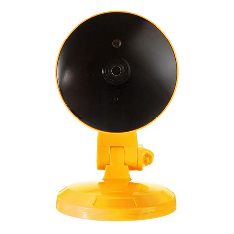 Vr Ip 3d 360 Fisheye Hd Bonus Adaptor 2a vr 360 176 3d panoramic 960p fisheye ip wifi 1 3mp home security surveillance two way talk
