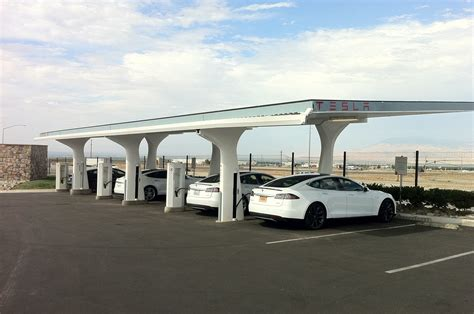 tesla charging stations 2013 tesla model s p85 long term update 5 motor trend