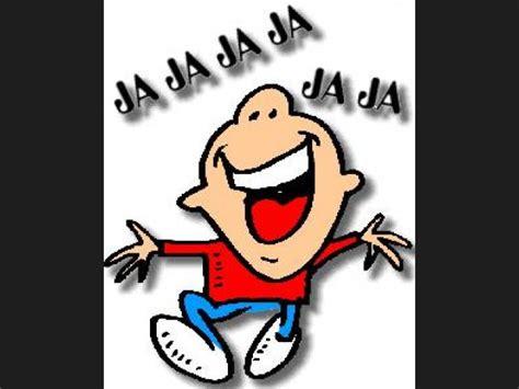 galera de imgenes con chistes graciosos para alegrar la semana lista frases que dan risa para alegrar tu dia