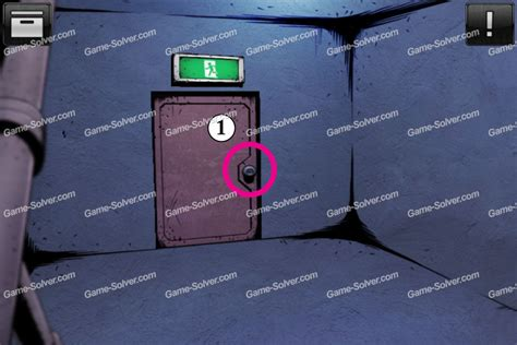 doors and rooms 2 chapter 1 stage 17 walkthrough dr 2 doors and rooms chapter 1 rusty key game solver