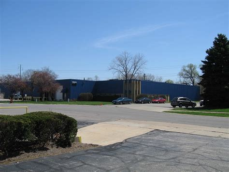 cabinets to go brooklyn heights ohio industrial space for lease brooklyn heights ohio