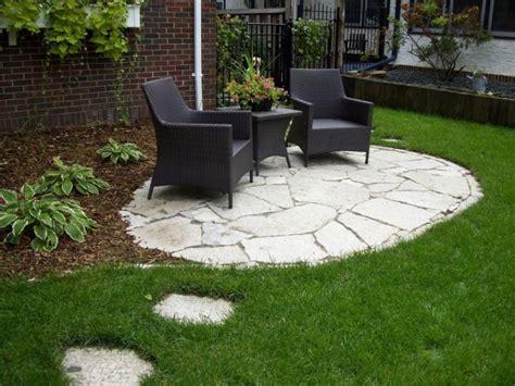 Come Pavimentare Un Giardino Spendendo Poco come pavimentare il giardino con il fai da te design mag