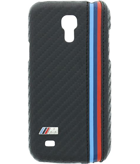 Samsung Galaxy S4 Barcelona Stripe Cover Casing Hardcase digitalsonline bmw m collection carbon m stripe for galaxy s4 mini