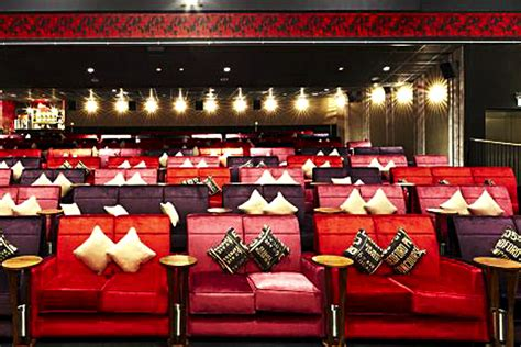 cinema in london with sofas everyman cinemas is just the ticket after raising 163 8m in