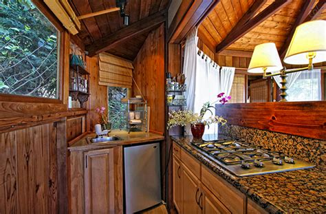 3 bedroom yurt octago the tiny life