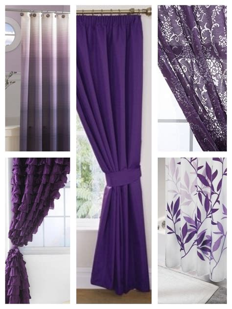 purple bathroom curtains purple bathroom curtains purple bathroom window curtains