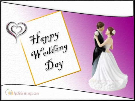 Wedding Anniversary Wishes Images Hd by 16 Wedding Day Anniversary Wishes Images And Greeting