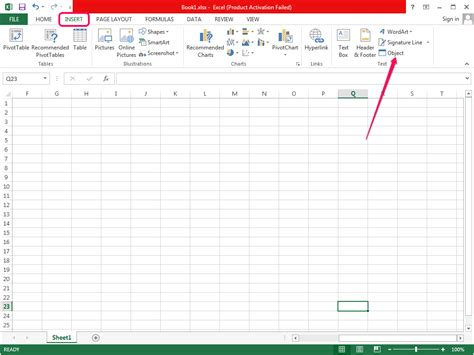 excel 2010 database tutorial pdf how to insert a word file into excel sheet how to insert