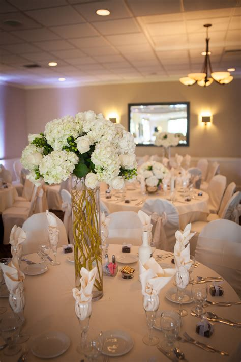 Wedding Reception Locations by San Dimas Wedding Venues San Gabriel Valley Receptions