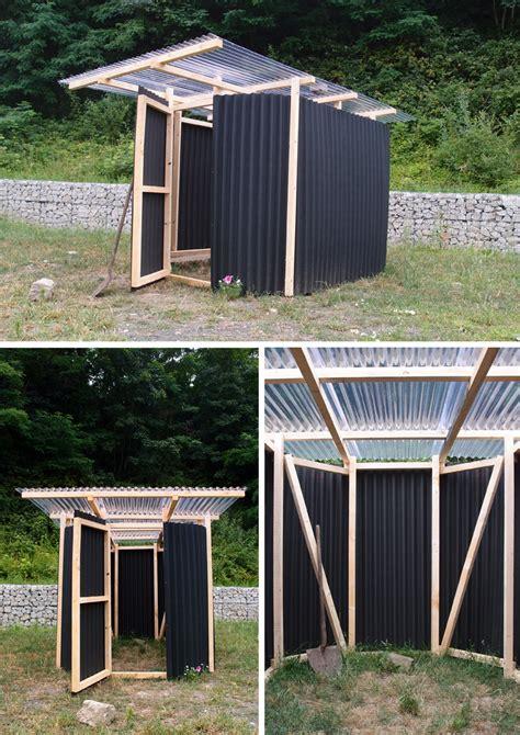 construire un abri de jardin en bois soi meme 109 fabriquer abris de jardin soi meme construire