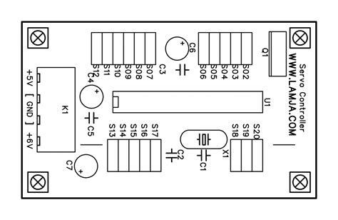 useless box wiring diagram useless box wood wiring diagram