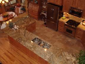 small kitchen granite countertops home design ideas