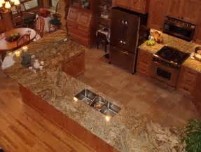 small kitchen granite countertops home design ideas