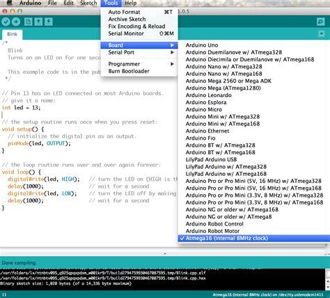 code to arduino use arduino code in non arduino avr