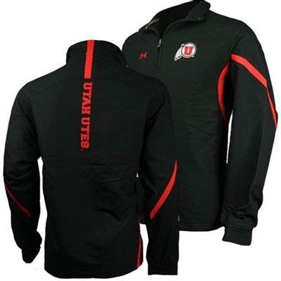 hhs girls basketball warm up jacket team mom designs 18 best images about team wear ideas on pinterest