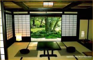 japanese living room japanese living room ideas