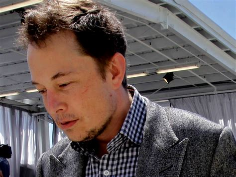 elon musk best biography elon musk career at tesla and biography business insider