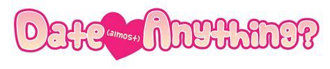 best sim dating best dating sim