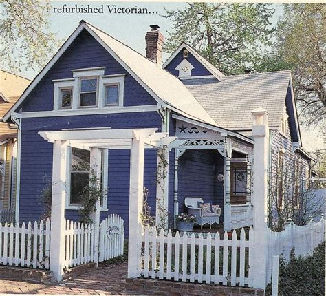 little cottage house 25 best ideas about small cottage house on pinterest small cottages small floor