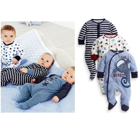 shop baby clothes shop for baby clothes clothes