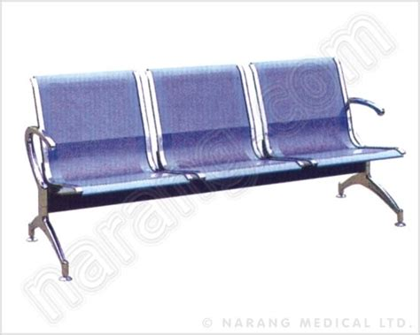 waiting bench waiting chair benches for hospitals manufacturer waiting chair benches for hospitals