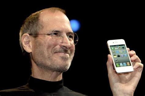 la razon steve jobs newspaper design ideas channeling steve jobs apple seeks design perfection at