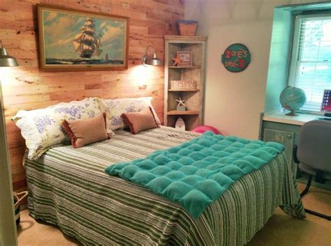 beach bedroom decorating ideas beach house bedrooms for dream house bedroom condos in